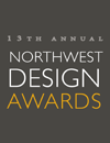 Northwest Design Awards, Seattle Design Center